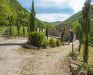 Foto 25 exterior - Casa de vacaciones La Valchiera, Sansepolcro