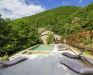 Foto 23 exterieur - Vakantiehuis La Valchiera, Sansepolcro