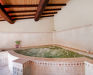 Foto 30 exterieur - Vakantiehuis La Valchiera, Sansepolcro