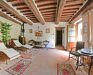 Foto 29 exterieur - Vakantiehuis La Valchiera, Sansepolcro