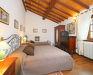 Foto 3 interior - Casa de vacaciones La Valchiera, Sansepolcro