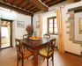 Foto 8 interieur - Vakantiehuis La Valchiera, Sansepolcro