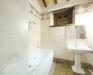 Foto 16 interior - Casa de vacaciones La Valchiera, Sansepolcro