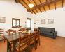 Foto 15 interieur - Vakantiehuis La Valchiera, Sansepolcro