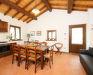 Foto 13 interieur - Vakantiehuis La Valchiera, Sansepolcro