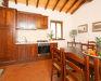 Foto 12 interior - Casa de vacaciones La Valchiera, Sansepolcro