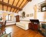 Foto 14 interior - Casa de vacaciones La Valchiera, Sansepolcro