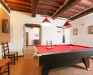 Foto 18 interior - Casa de vacaciones La Valchiera, Sansepolcro