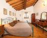 Foto 16 interieur - Vakantiehuis La Valchiera, Sansepolcro
