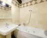 Foto 17 interior - Casa de vacaciones La Valchiera, Sansepolcro