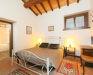 Foto 8 interior - Casa de vacaciones La Valchiera, Sansepolcro