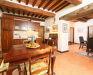 Foto 4 interior - Casa de vacaciones La Valchiera, Sansepolcro