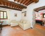 Foto 19 interieur - Vakantiehuis La Valchiera, Sansepolcro