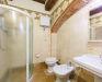 Foto 21 interior - Casa de vacaciones La Valchiera, Sansepolcro