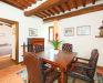 Foto 2 interior - Casa de vacaciones La Valchiera, Sansepolcro