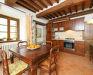Foto 5 interior - Casa de vacaciones La Valchiera, Sansepolcro