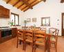 Foto 9 interieur - Vakantiehuis La Valchiera, Sansepolcro