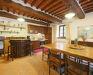 Foto 20 interior - Casa de vacaciones La Valchiera, Sansepolcro