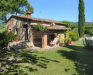 Foto 33 exterior - Casa de vacaciones Il Lamone, Ambra