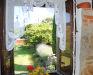 Foto 24 exterior - Casa de vacaciones Il Lamone, Ambra