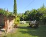 Foto 27 exterior - Casa de vacaciones Il Lamone, Ambra