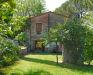 Foto 18 exterior - Casa de vacaciones Il Lamone, Ambra