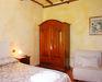 Foto 9 interior - Casa de vacaciones L'Antica Chiesa, Gambassi Terme