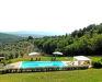 Image 3 extérieur - Maison de vacances La Ginestra, Gambassi Terme