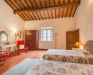 Image 9 extérieur - Maison de vacances La Ginestra, Gambassi Terme