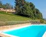 Image 15 extérieur - Maison de vacances La Ginestra, Gambassi Terme