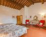 Image 6 extérieur - Maison de vacances La Ginestra, Gambassi Terme