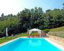 Image 14 extérieur - Maison de vacances La Ginestra, Gambassi Terme