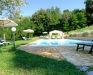 Image 16 extérieur - Maison de vacances La Ginestra, Gambassi Terme