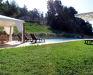 Image 19 extérieur - Maison de vacances La Ginestra, Gambassi Terme