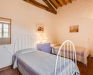 Image 10 extérieur - Maison de vacances La Ginestra, Gambassi Terme