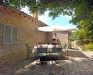 Image 21 extérieur - Maison de vacances La Ginestra, Gambassi Terme