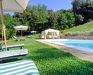 Image 18 extérieur - Maison de vacances La Ginestra, Gambassi Terme