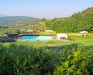 Image 20 extérieur - Maison de vacances La Ginestra, Gambassi Terme