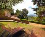 Image 17 extérieur - Maison de vacances La Ginestra, Gambassi Terme