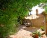 Image 2 extérieur - Maison de vacances La Ginestra, Gambassi Terme