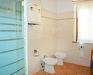 Foto 8 interior - Casa de vacaciones Az.Agricola Pietralta, Gambassi Terme