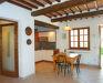 Foto 7 interior - Casa de vacaciones Az.Agricola Pietralta, Gambassi Terme