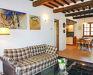 Foto 6 interior - Casa de vacaciones Az.Agricola Pietralta, Gambassi Terme