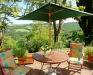 Foto 5 interior - Casa de vacaciones Az.Agricola Pietralta, Gambassi Terme