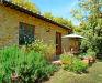 Foto 4 interior - Casa de vacaciones Az.Agricola Pietralta, Gambassi Terme