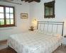 Foto 3 interior - Casa de vacaciones Az.Agricola Pietralta, Gambassi Terme