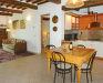 Foto 2 interior - Casa de vacaciones Az.Agricola Pietralta, Gambassi Terme