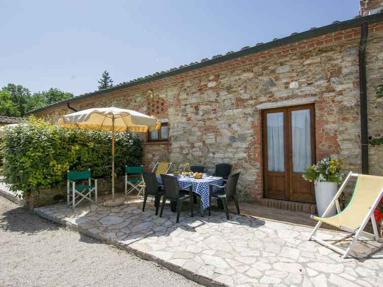 Accommodation in Apulia