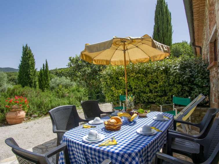 Accommodation in Calabria