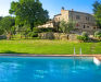 Foto 17 exterior - Apartamento San Lorenzo, Gambassi Terme